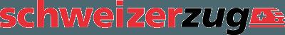schweizerzug-logo_no_slogan_02